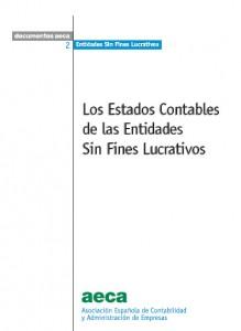 Los Estados Contables de las Entidades Sin Fines Lucrativos