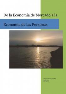portada_economia_personas