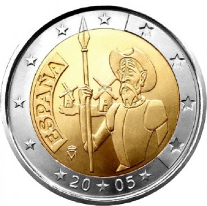 moneda_quijote
