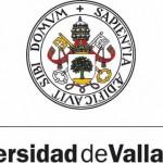 Consultoría de Procesos y Desarrollo Organizativo