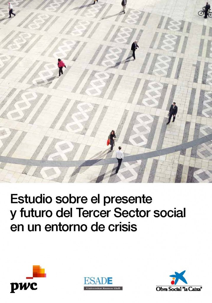 Estudio_Sector-social-en-entorno-crisis_2013