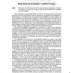 Plan Contable para Entidades Sin Fines Lucrativos (texto completo)