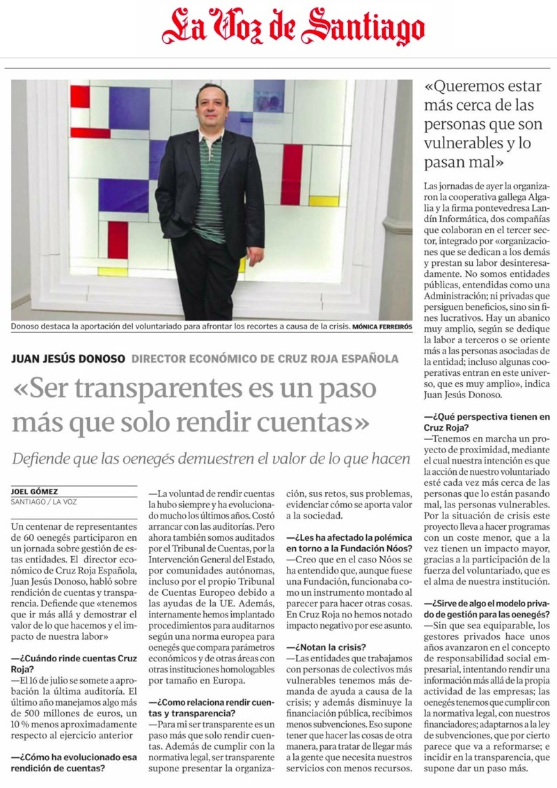 jjda_transparencia