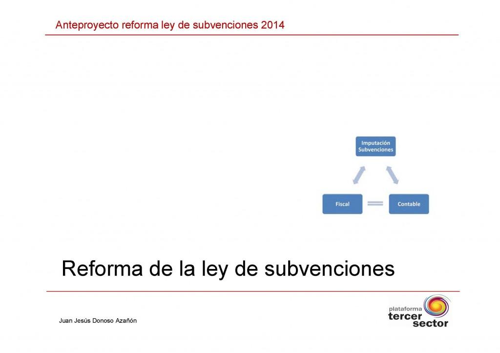 Anteproyecto_reforma_ley_subvenciones-2ponencia-jornada-PTS_Página_01