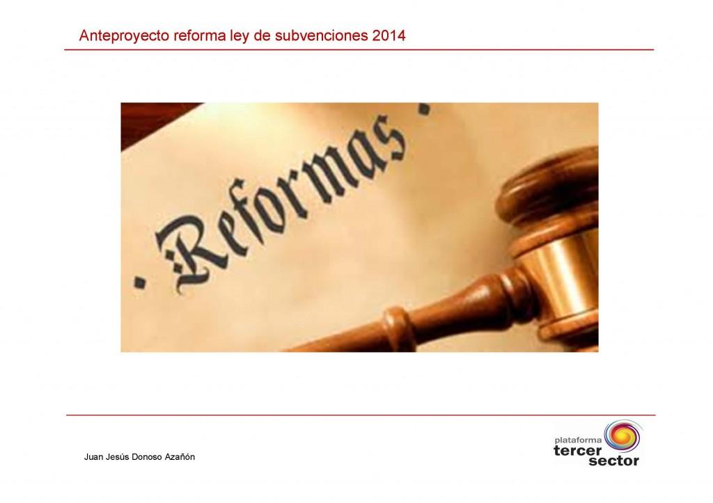 Anteproyecto_reforma_ley_subvenciones-2ponencia-jornada-PTS_Página_02