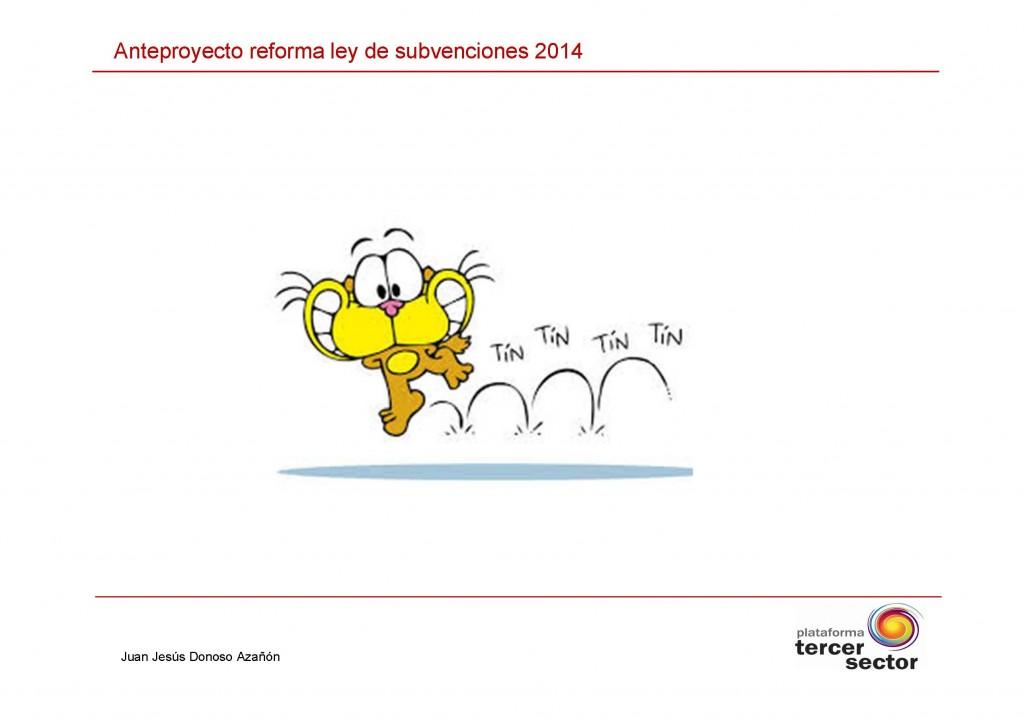 Anteproyecto_reforma_ley_subvenciones-2ponencia-jornada-PTS_Página_03