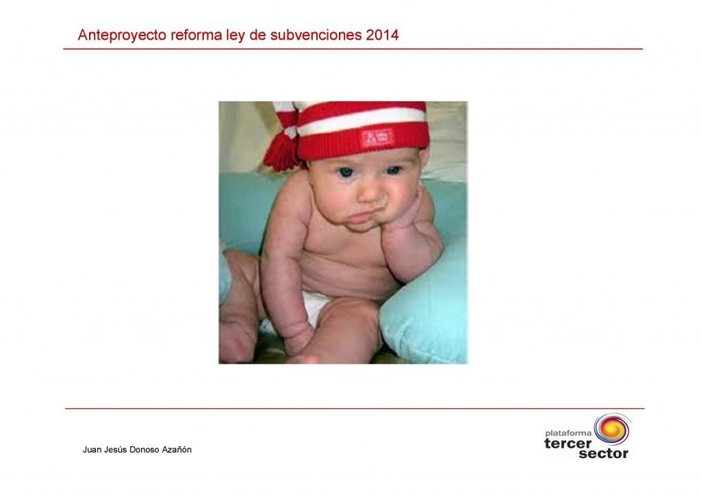 Anteproyecto_reforma_ley_subvenciones-2ponencia-jornada-PTS_Página_04