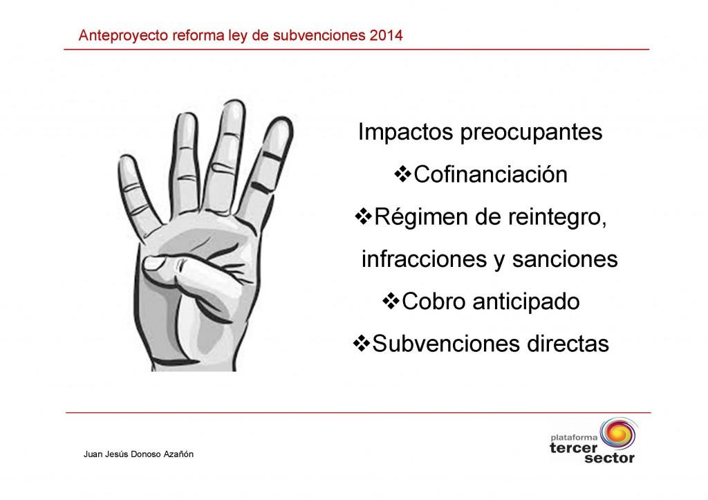 Anteproyecto_reforma_ley_subvenciones-2ponencia-jornada-PTS_Página_05