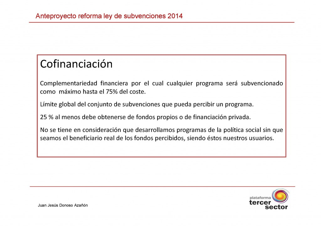 Anteproyecto_reforma_ley_subvenciones-2ponencia-jornada-PTS_Página_06