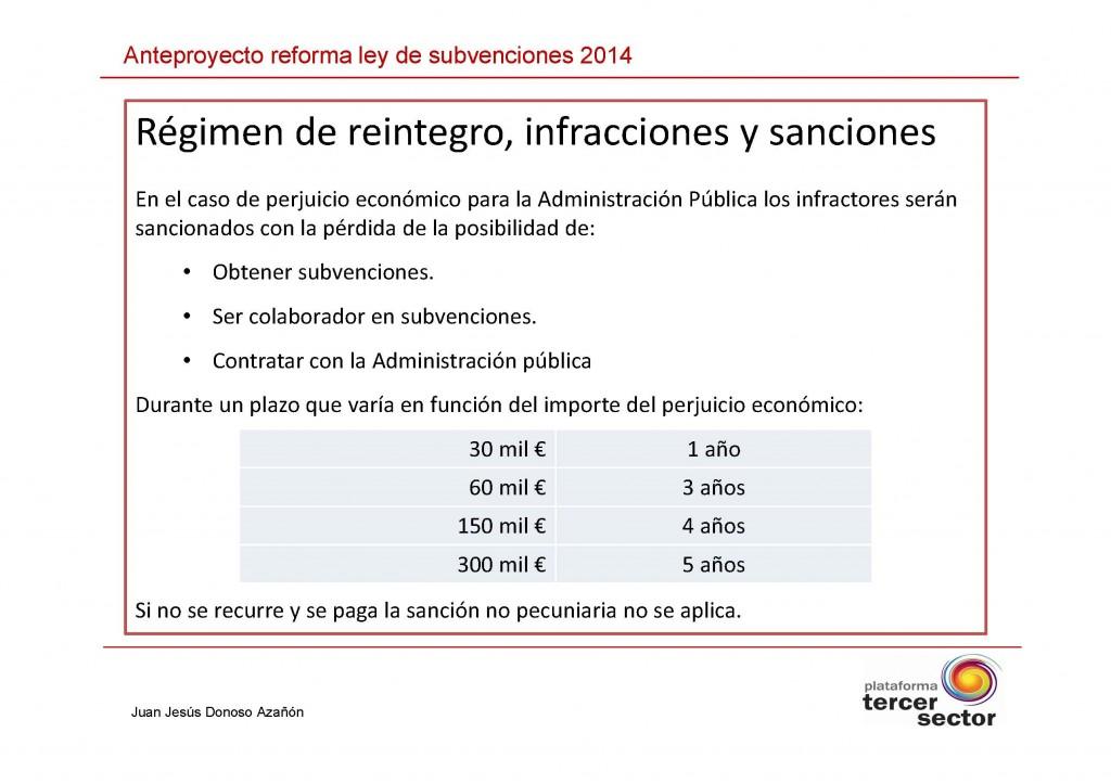 Anteproyecto_reforma_ley_subvenciones-2ponencia-jornada-PTS_Página_07