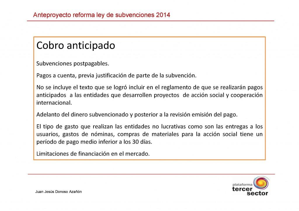 Anteproyecto_reforma_ley_subvenciones-2ponencia-jornada-PTS_Página_08