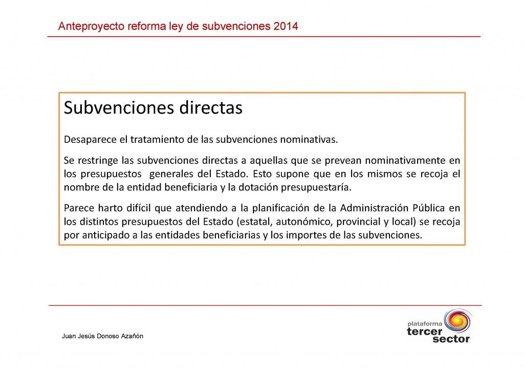 Anteproyecto_reforma_ley_subvenciones-2ponencia-jornada-PTS_Página_09