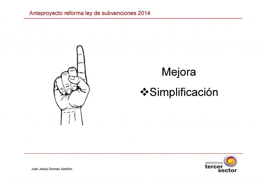 Anteproyecto_reforma_ley_subvenciones-2ponencia-jornada-PTS_Página_10
