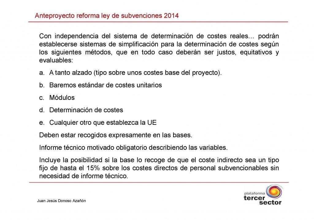 Anteproyecto_reforma_ley_subvenciones-2ponencia-jornada-PTS_Página_11