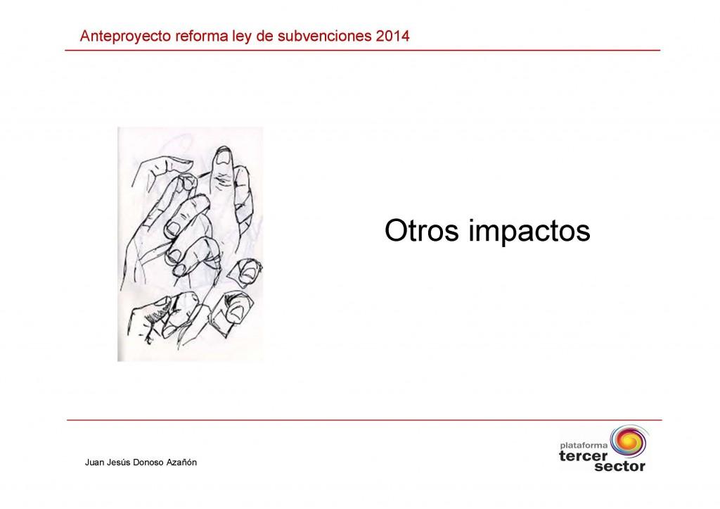 Anteproyecto_reforma_ley_subvenciones-2ponencia-jornada-PTS_Página_12