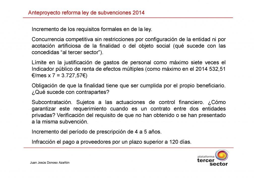 Anteproyecto_reforma_ley_subvenciones-2ponencia-jornada-PTS_Página_13