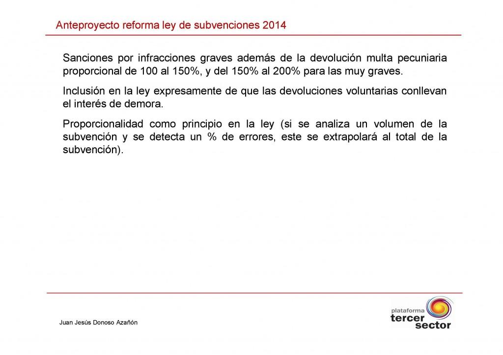 Anteproyecto_reforma_ley_subvenciones-2ponencia-jornada-PTS_Página_14