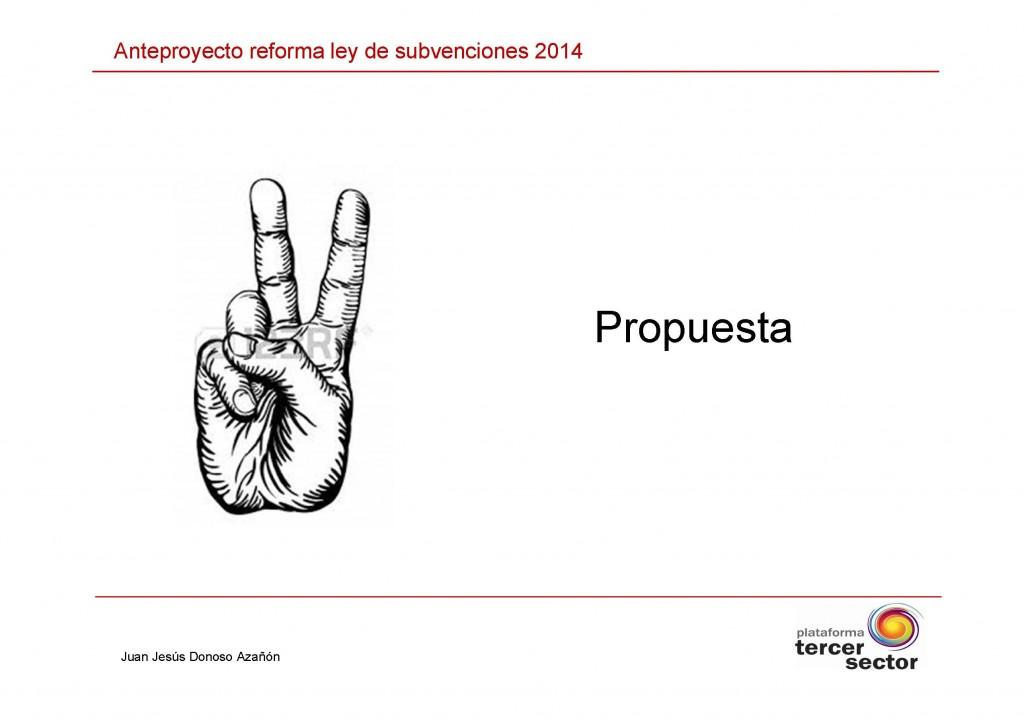 Anteproyecto_reforma_ley_subvenciones-2ponencia-jornada-PTS_Página_15