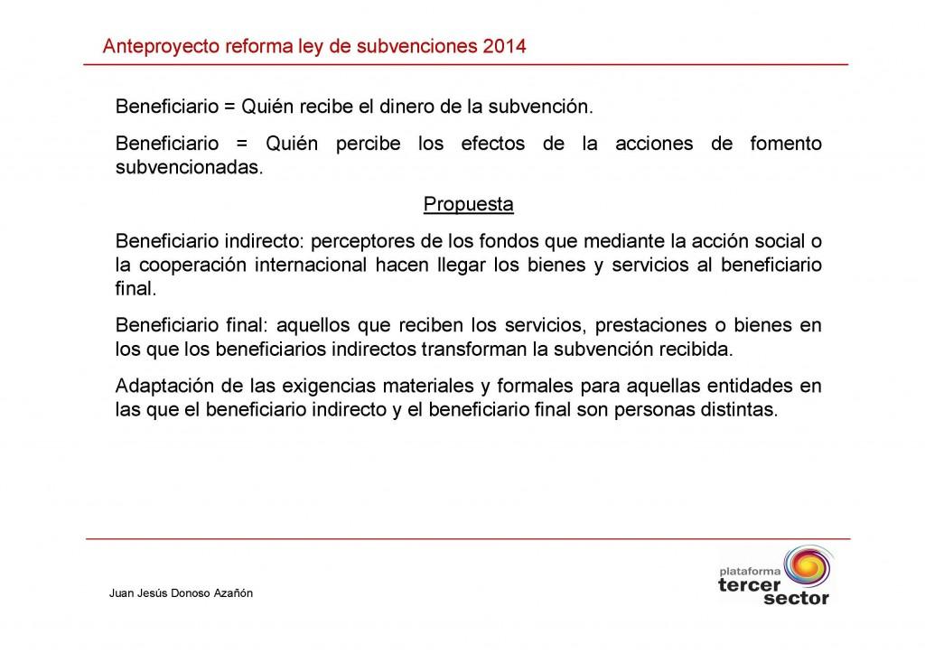 Anteproyecto_reforma_ley_subvenciones-2ponencia-jornada-PTS_Página_16