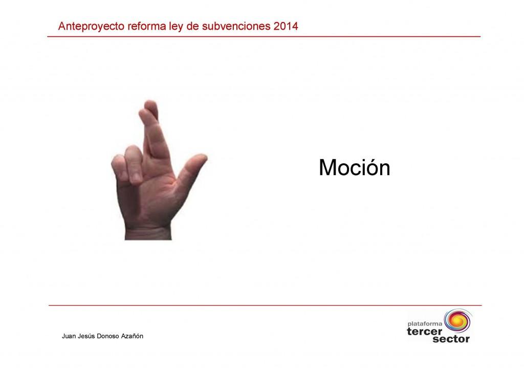 Anteproyecto_reforma_ley_subvenciones-2ponencia-jornada-PTS_Página_17