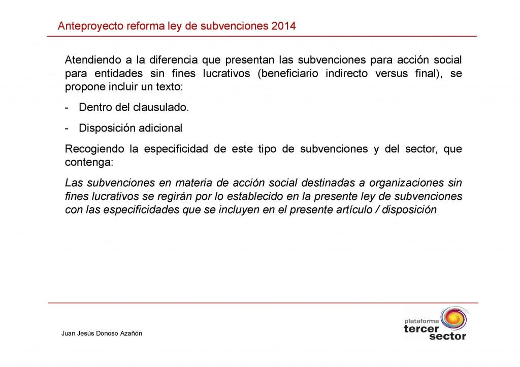 Anteproyecto_reforma_ley_subvenciones-2ponencia-jornada-PTS_Página_18