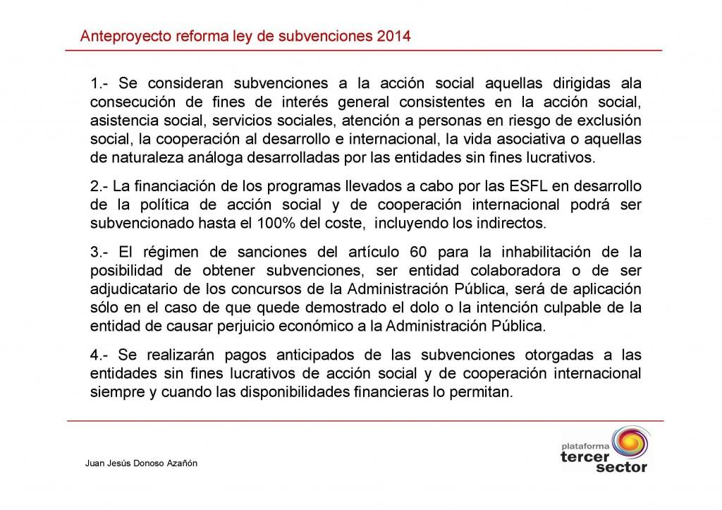 Anteproyecto_reforma_ley_subvenciones-2ponencia-jornada-PTS_Página_19