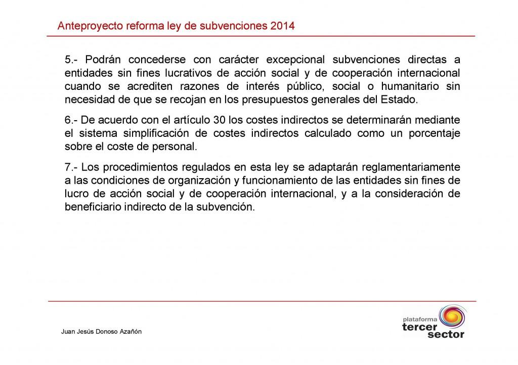 Anteproyecto_reforma_ley_subvenciones-2ponencia-jornada-PTS_Página_20