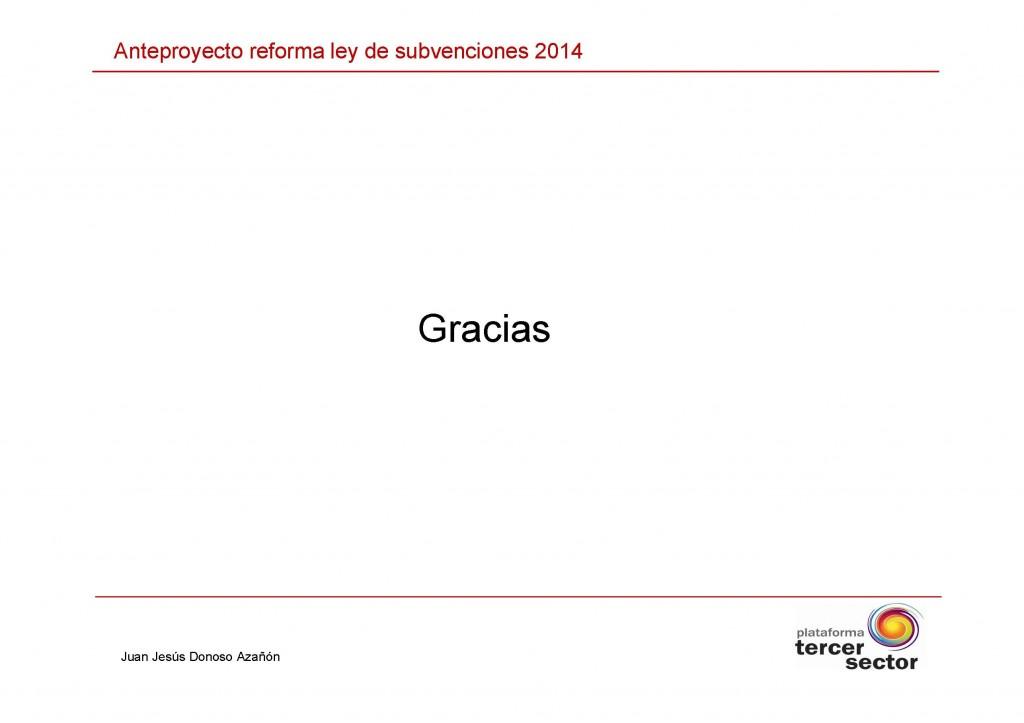 Anteproyecto_reforma_ley_subvenciones-2ponencia-jornada-PTS_Página_21